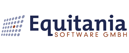 Equitania Software GmbH